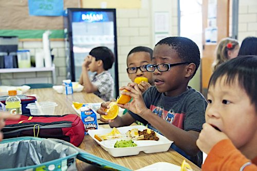 Photo of Lack of Access to After-School Programs Frustrates Black Parents: Survey