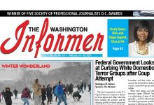 Photo of 2-4-2021 Informer Edition