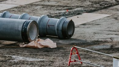 Photo of Job Losses, Diversification Are Biggest Industry Concerns Over Keystone XL Cancellation