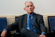 Photo of Fauci on U.S. COVID Deaths: 'No Doubt … We Have Been Undercounting'