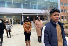 Photo of PGCPS Board's Cancellation of Meetings Irks Parents, Advocates