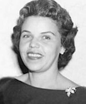 Marjorie McKenzie Lawson (Courtesy of oag.dc.gov)