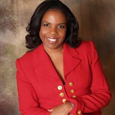 Dr. Valda Crowder (Courtesy photo)