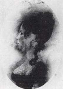 Alethia Tanner