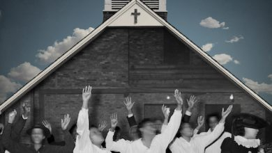 Photo of PBS Documentary Ties Together the Teachings About the Black Church