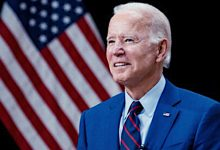 Photo of Biden Taps 6 Minorities, Including 3 Black Women, for Judicial Posts