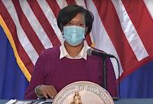 Photo of D.C. in Good Financial Shape Despite Pandemic