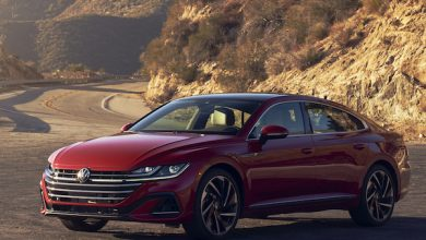 Photo of 2021 Volkswagen Arteon Fights to Separate from Crossover Pack