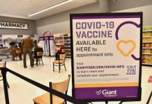 Photo of Finite Number of Blacks Getting Coronavirus Vaccine: CDC