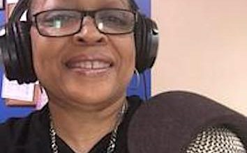 Beverly Lindsay-Johnson (Courtesy of kendallproductionsllc.com)