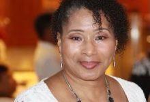 Photo of Linda Marie Brown, D.C. Reverend and Member of AME Church, Dies at 67