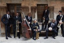 Photo of Making 'More Black History' in Classical Music