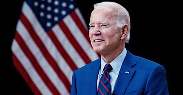 **FILE** President Joe Biden (NNPA Newswire)