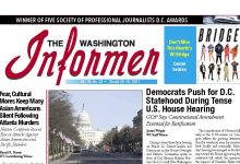 Photo of 3-25-2021 Informer Edition