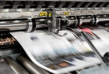 Photo of Florida GOP Lawmakers Vote to Strip Newspapers of Legal Advertising Revenue