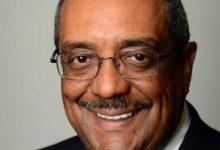 Milton H. Jones Jr. (Courtesy of PRNewswire)