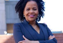 Photo of Boston Gets First Black and First Female Mayor