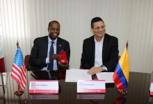 Photo of Howard U. Launches HU/COL Avanza to Strengthen Ties to Colombia