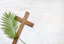 Photo of Local Megachurches to Host In-Person Easter Services