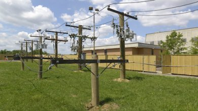 Photo of Texas Power Debacle Shouldn't Happen in D.C., Utility Company Officials Say