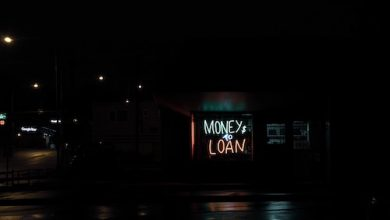 Photo of Momentum Builds in State Capitols and in D.C. to Rein in Predatory Payday Lending