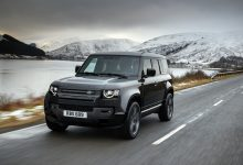 Photo of 2021 Land Rover Defender Melds Tradition with 21-Century Comfort and Technology