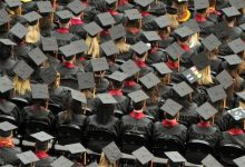 Photo of Americans Hopeful About Future of Their Careers Despite COVID-19: Study