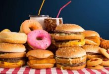 Photo of Fast Failure: Examining the Impact of Fast Food on Kidney Health
