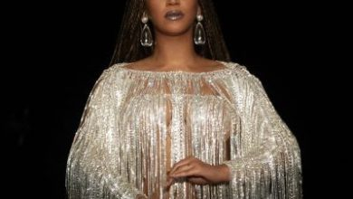 Photo of Beyoncé Dominates NAACP Image Awards; Eddie Murphy Inducted into Hall of Fame