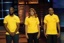 Photo of Local Company Everything Legendary Cashes In on 'Shark Tank'