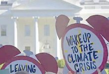 Photo of How the District of Columbia Is Taking the Lead to Address Climate Change
