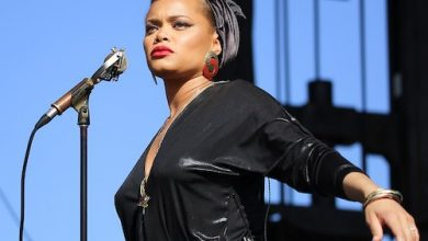 **FILE** Andra Day (Andy Witchger via Wikimedia Commons)