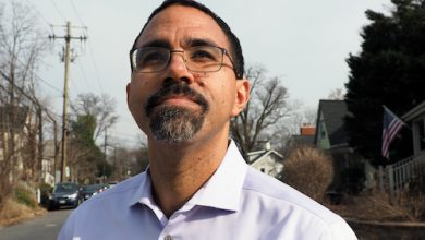 Photo of Former Obama Admin Official John King to Seek Bid for Maryland Governor