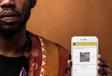 Photo of Guap Foundation to Help Underserved Groups Learn about Cryptocurrency
