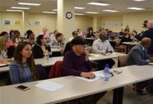 Photo of First of 'Pathways to Homeownership' Webinars Set for June 14-18