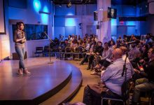 Photo of Black Public Media Forum to Allow Contestants to Vie for Up to $150K