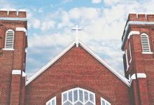 Photo of Majority of Americans Not Affiliated with Churches: Survey
