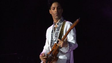 Photo of Prince's Estate Releases 'Welcome 2 America,' New Album of Unheard Music