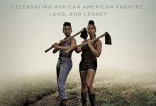 Photo of BOOK REVIEW: 'We Are Each Other's Harvest: Celebrating African American Farmers, Land, and Legacy' by Natalie Baszile