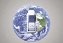 Photo of We Have the Power to 'Flip the Switch' on Climate Change