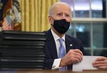 Photo of Biden-Harris Administration Commits on Climate Change, Environmental Justice
