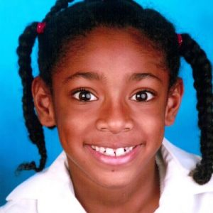 Ella Adoo-Kissi-Debrah, 9, died from lung failure resulting from her living in proximity to a major thoroughfare.