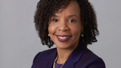 Photo of HBCU Alum Kimberly Godwin Named ABC News President