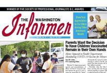 Photo of 5-20-2021 Informer Edition