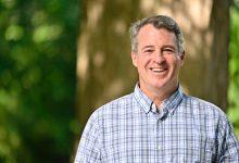Photo of Former Maryland Attorney General Doug Gansler Joins Gubernatorial Race
