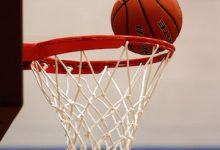 Photo of Post-Quarantine, College Recruitment Top Priority for HS Basketball Coaches