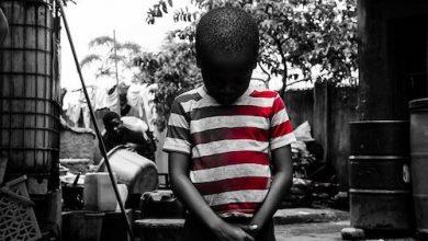 Photo of MARIAN WRIGHT EDELMAN: Helping Hunger Take a Summer Break