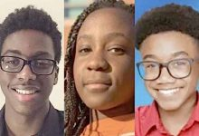 Photo of Maryland High School Youth Advance to NAACP ACT-SO Finals