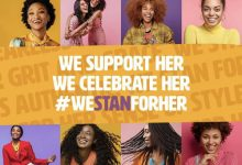 Photo of Barefoot Awards $50,000 in Grants to Black Female Entrepreneurs
