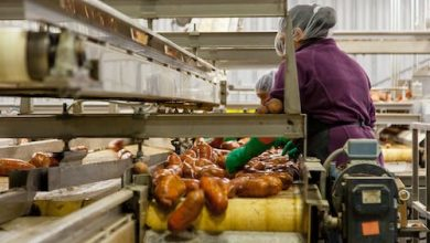 Photo of U.S. Workers' Wages Rebound from Pandemics But Not for Blacks